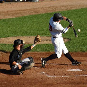Coaching Home Run Hitters