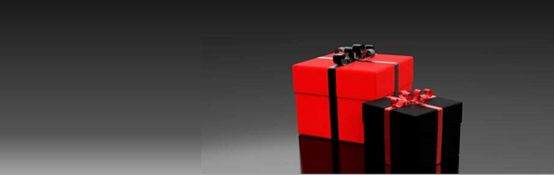 Why Knowing Your Gifts Isn't Enough