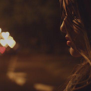 A Friend at Midnight